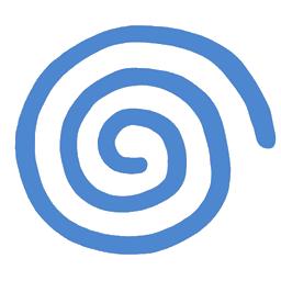 [Tuto] Dreamcast qui reboot. Drmcst