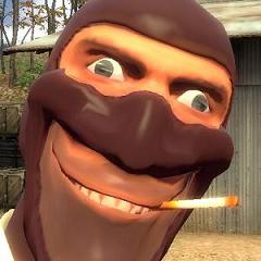 Smack Jeeves Forums • View topic - Team Fortress 2